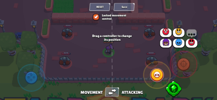 How to Change Controls - Edit Controls (Brawl Stars).png