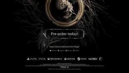 Resident Evil Pre-Order.jpg
