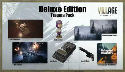 Resident Evil Deluxe Edition.jpg