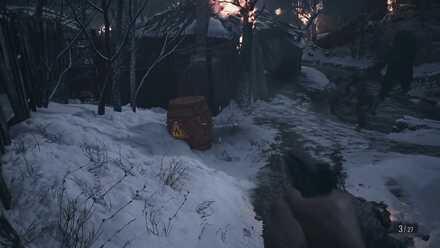 Resident Evil Environmental Traps.jpg