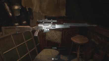 Resident Evil Weapons.JPG