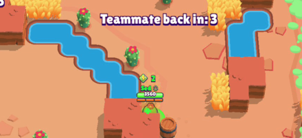 Wait for your Teammate - Brawl Stars.png