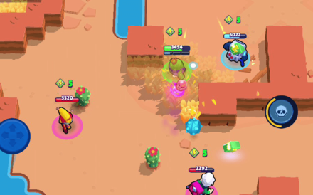 Third-Party Fights - Brawl Stars.png