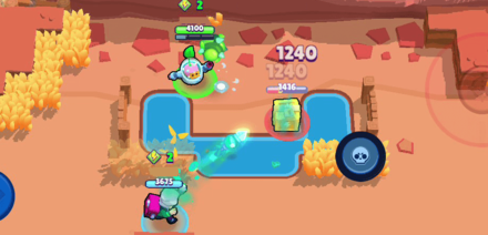 Getting Power Up Cells - Brawl Stars.png