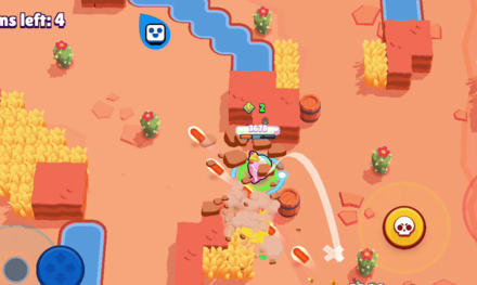 Stick with your teammate - Brawl Stars.png