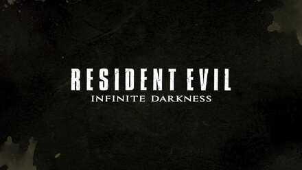 Resident Evil Infinite Darkness.jpg