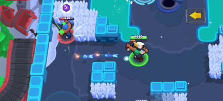 Keep opponents in place - Brawl Stars.png