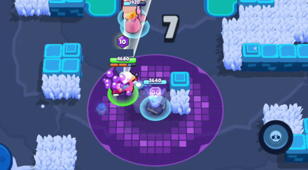Defensive Playstyle - Brawl Stars .png