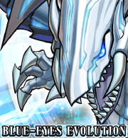 Blue-Eyes Evolution.png