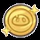Genshin - Paradise Coin