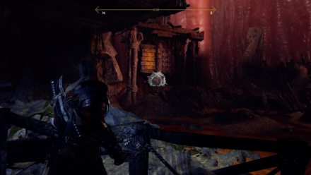GoW Jotunheim in Reach - Gear.png