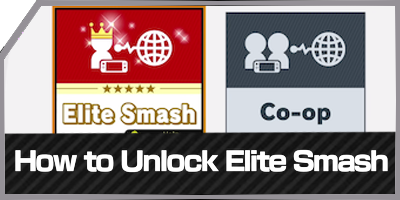 How to Get Into Elite Smash.png