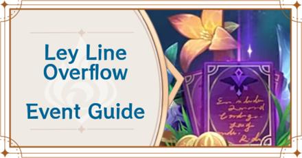 Genshin - Banner - Ley Line Overflow.png