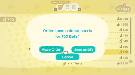 ACNH - Nook Shopping - Place Order.png