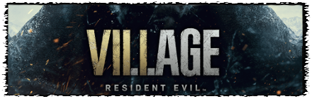 Resident Evil 8 Main Guides Partials Banner News and Game Info.png