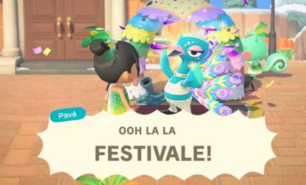 Pave Festivale.png