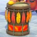 Festivale Drum.png