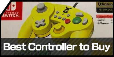Best Controller.png