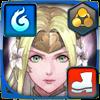 Seiros - Saint of Legend Image