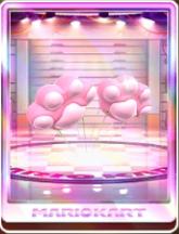 Toe-Bean Balloons