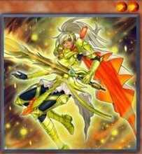 Defender of Nephthys