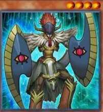 Twin Shield Defender