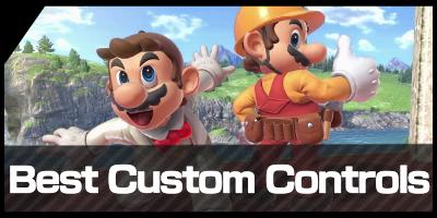 Best Custom Controls.png