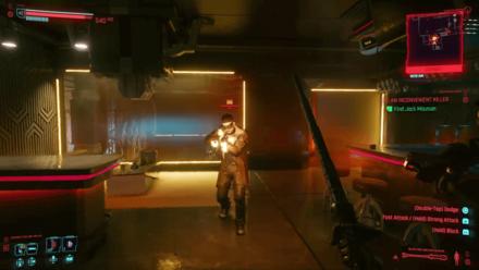 Cyberpunk 2077 - Neutralize Jack Mausser.png