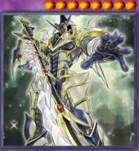 Buster Blader The Dragon Destroyer Swordsman