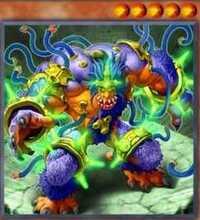 Final Psychic Ogre