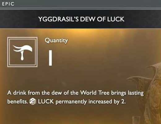 dew of luck.jpg