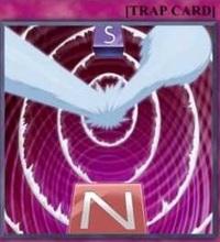 Magnet Force