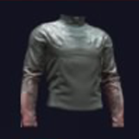 Heat-Resistant Nanoweave Media Shirt