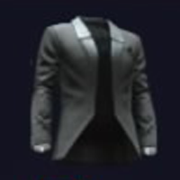 Corporate Blazer with Bulletproof Lining