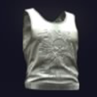 Thermoactive Tear-Resistant Techie Shirt