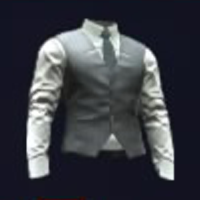 Carbonweave Silk Corporate Shirt