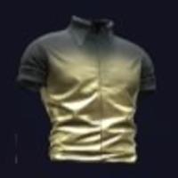 Heat-Resistant Aramid-Weave Fixer Shirt
