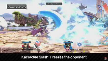 Hero Kacrackle Slash.jpg