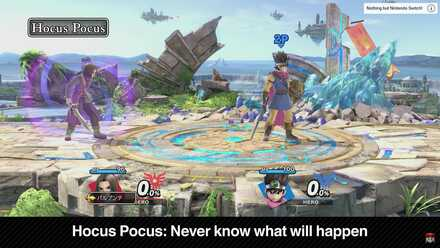 Hero Hocus Pocus.jpg