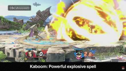 Hero Kaboom.jpg