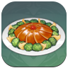 Vegetarian Abalone  Image