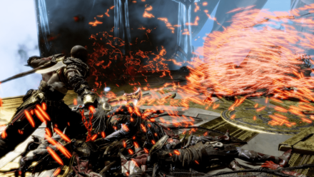 GoW Blast of Hephaestus.png