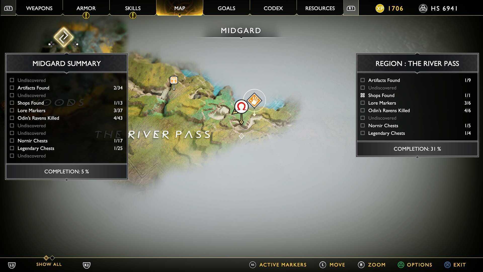 raven5 map loc.jpg