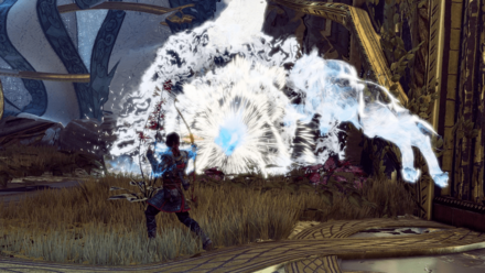 GoW Wrath of the Wolf.png