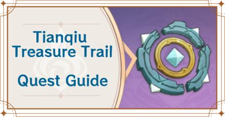 Genshin - Banner - Tianqiu Treasure Trail.png