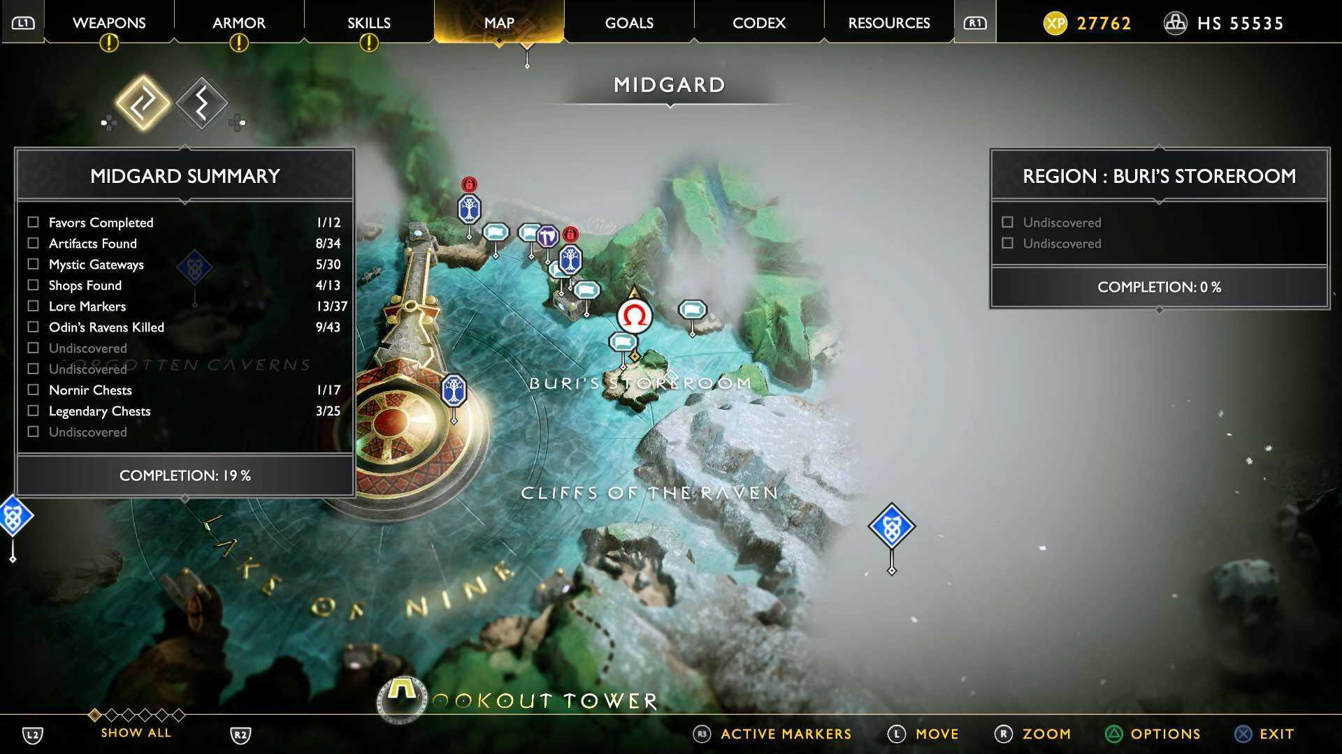 raven11 map loc.jpg