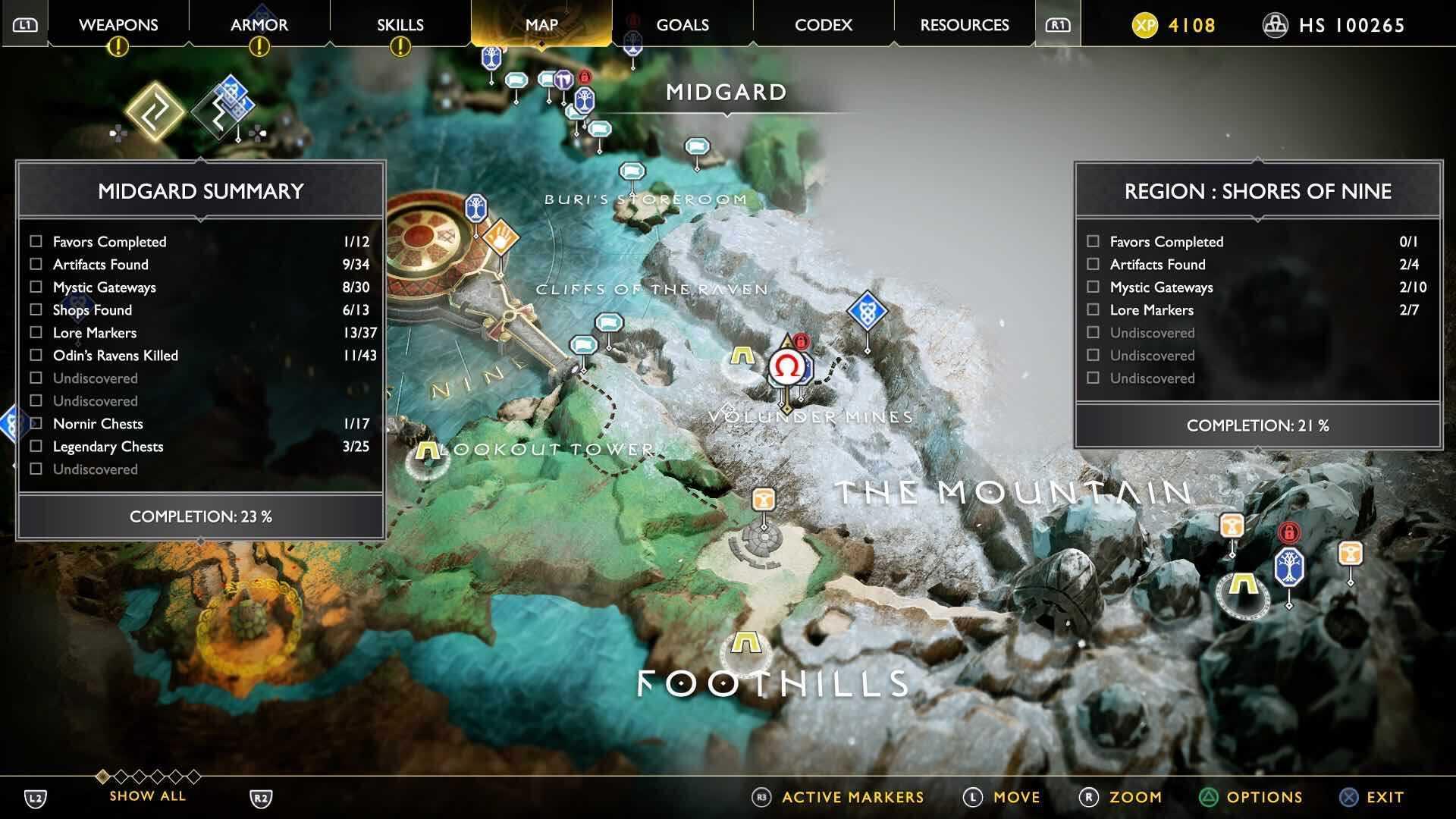raven14 map loc.jpg
