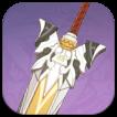 Genshin Impact - Lithic Blade Image