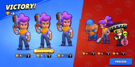 Best Beginner Teams - Brawl Stars.png