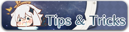 Genshin - Slim Partial Banner - Tips.png